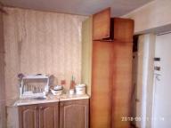 1-комнатная гостинка, Чугуев, Харьковская область