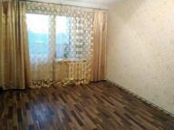 1-комнатная квартира, Харьков, ОДЕССКАЯ, Грозненская