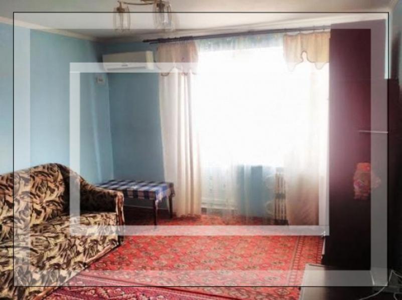 1 комнатная квартира, Харьков, ОСНОВА, Западная (562699 3)