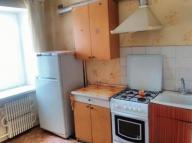 1-комнатная квартира, Харьков, ОСНОВА, Валдайская