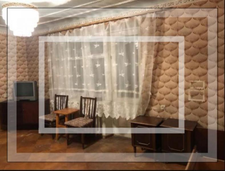 2 комнатная квартира, Харьков, ОДЕССКАЯ, Гагарина проспект (562707 4)