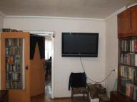 2-комнатная, Гагарина проспект