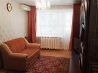 3 комнатная квартира, Харьков, Салтовка, Тракторостроителей просп. (562762 1)