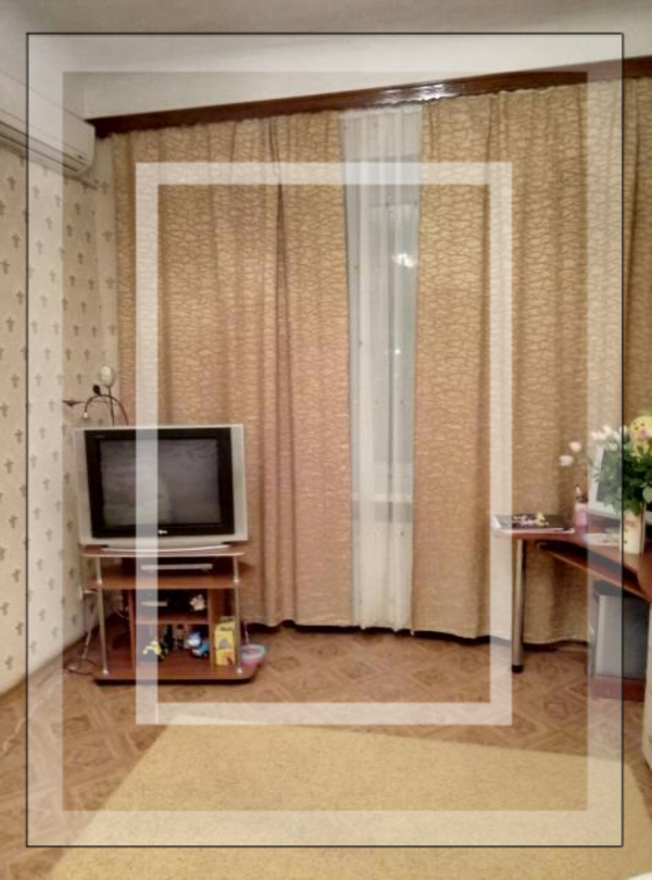 2 комнатная квартира, Харьков, ОДЕССКАЯ, Гагарина проспект (562766 1)
