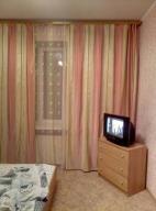 1-комнатная квартира, Харьков, ОДЕССКАЯ