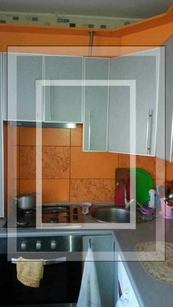 1 комнатная квартира, Малиновка, Соича, Харьковская область (562851 1)