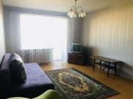 1-комнатная квартира, Харьков, ОДЕССКАЯ, Гагарина проспект