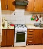 1-комнатная квартира, Харьков, Холодная Гора