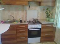 1-комнатная квартира, Харьков, Гагарина метро, Гагарина проспект