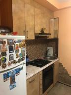 2-комнатная квартира, Харьков, Холодная Гора, Волонтерская (Социалистическая)
