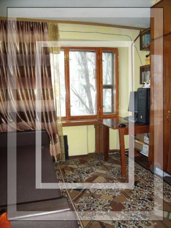 2 комнатная гостинка, Харьков, Салтовка, Гвардейцев Широнинцев (562980 1)