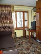 1 комнатная гостинка, Харьков, Салтовка, Гвардейцев Широнинцев (562980 1)