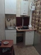 2-комнатная квартира, Харьков, Южный Вокзал, Конторская (Краснооктябрьская)