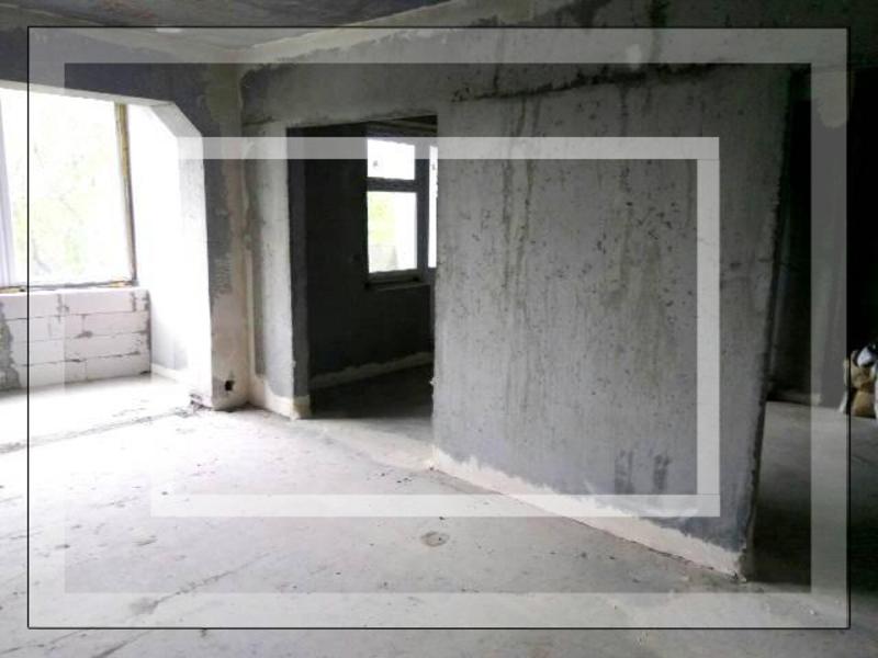 2 комнатная квартира, Затишье, Харьковская область (563048 1)