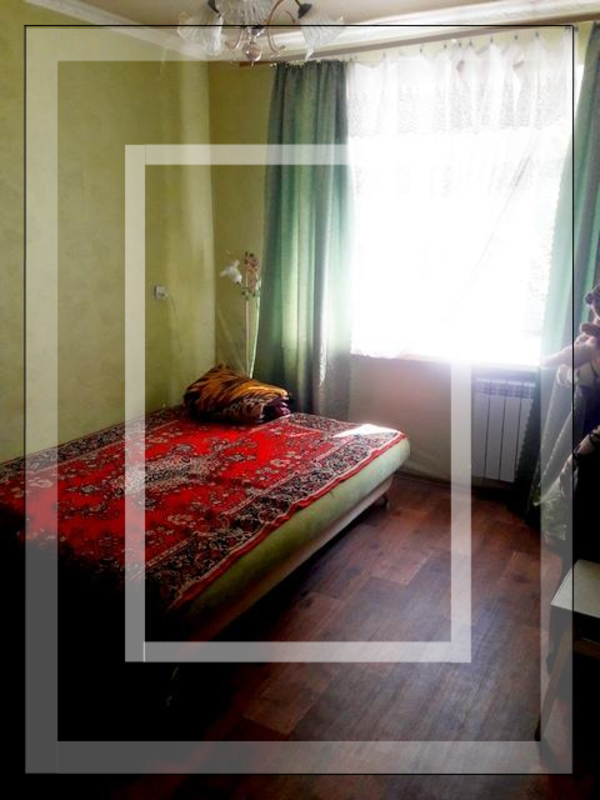 1 комнатная гостинка, Харьков, ХТЗ, Косарева (Соколова) (563072 1)