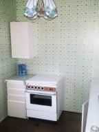 2-комнатная квартира, Харьков, Алексеевка, Архитекторов