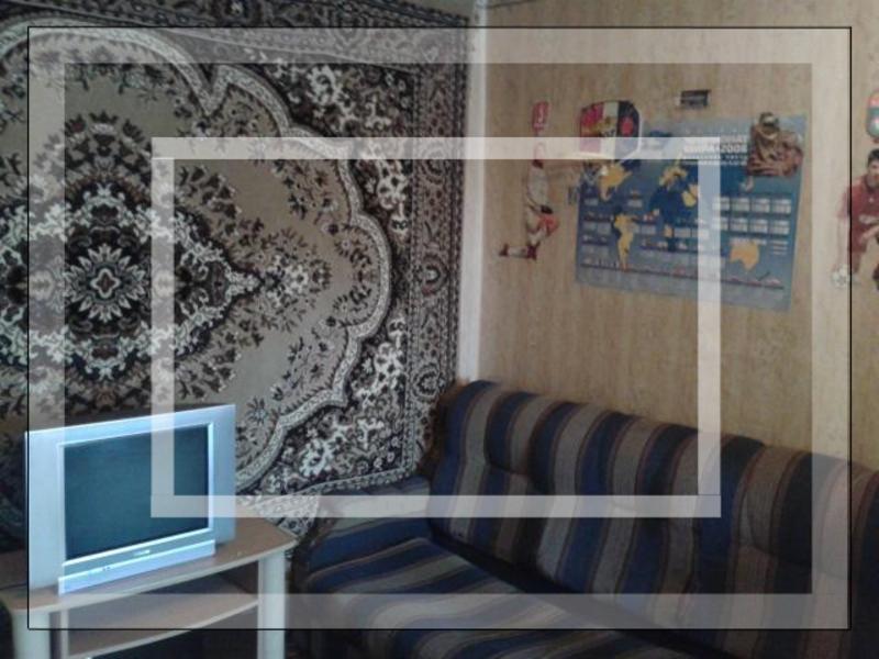 1 комнатная квартира, Харьков, ОСНОВА, Западная (563223 1)
