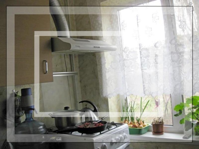 2 комнатная квартира, Харьков, Аэропорт, Самолетная (563229 1)