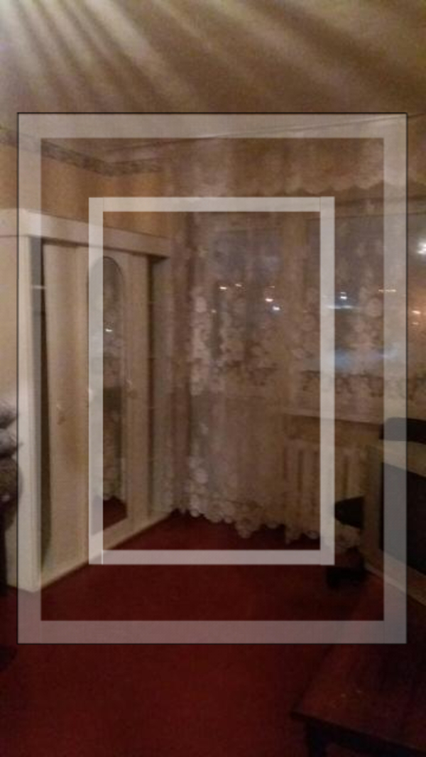 2 комнатная квартира, Харьков, ЦЕНТР, Воскресенский пер. (Урицкого пер.) (563237 6)