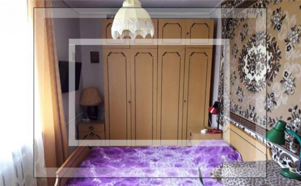2 комнатная квартира, Харьков, Аэропорт, Самолетная (563280 1)