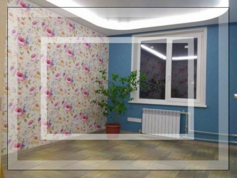 3 комнатная квартира, Харьков, Салтовка, Тракторостроителей просп. (563446 1)