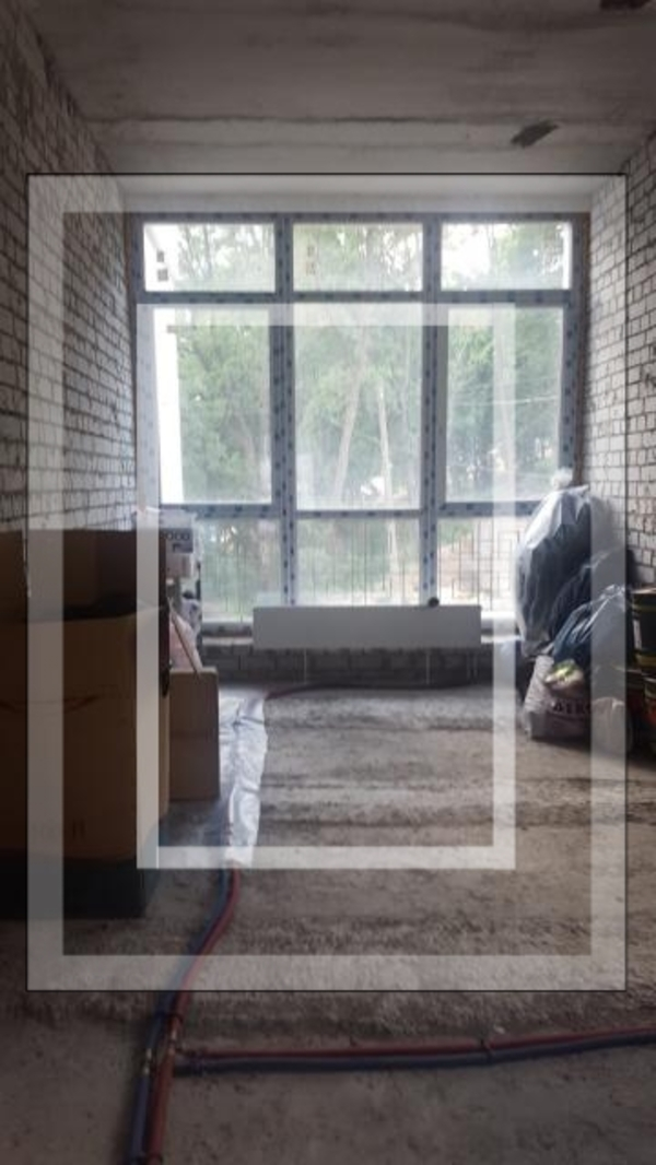 Купить 2-комнатная квартира, Харьков, Центр, Клочковская