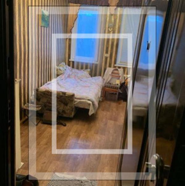 1 комнатная гостинка, Харьков, ЦЕНТР, Героев Небесной Сотни пл. (Руднева пл.) (563492 4)
