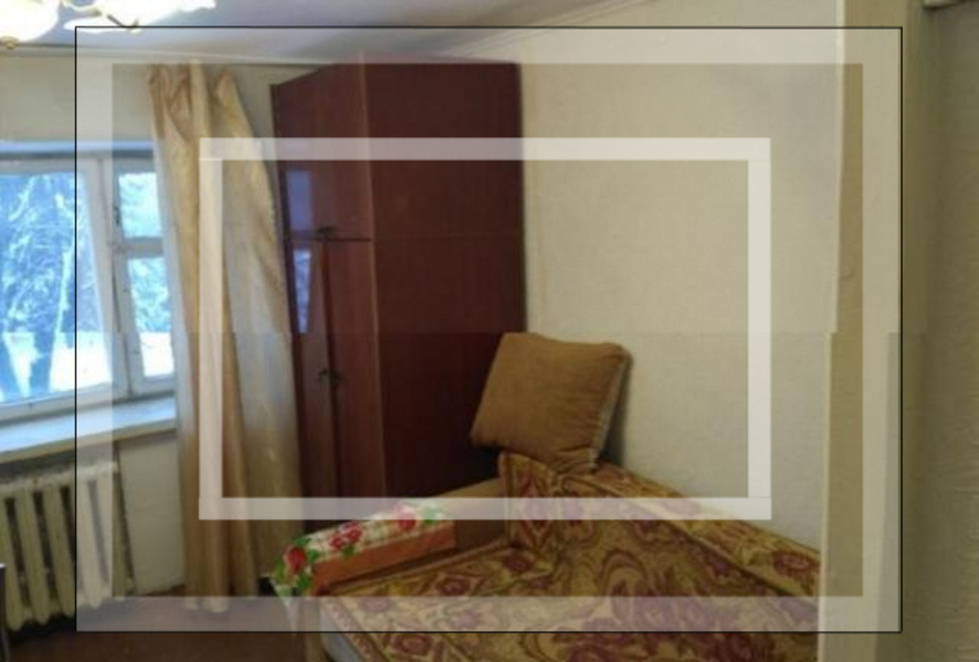 1 комнатная гостинка, Харьков, ЦЕНТР, Дарвина (563501 4)