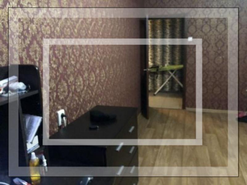 1 комнатная квартира, Песочин, Молодежная (Ленина, Тельмана, Щорса), Харьковская область (563590 1)