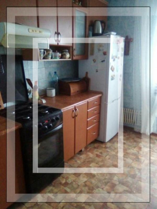 3 комнатная квартира, Чугуев, Кожедуба, Харьковская область (563593 1)