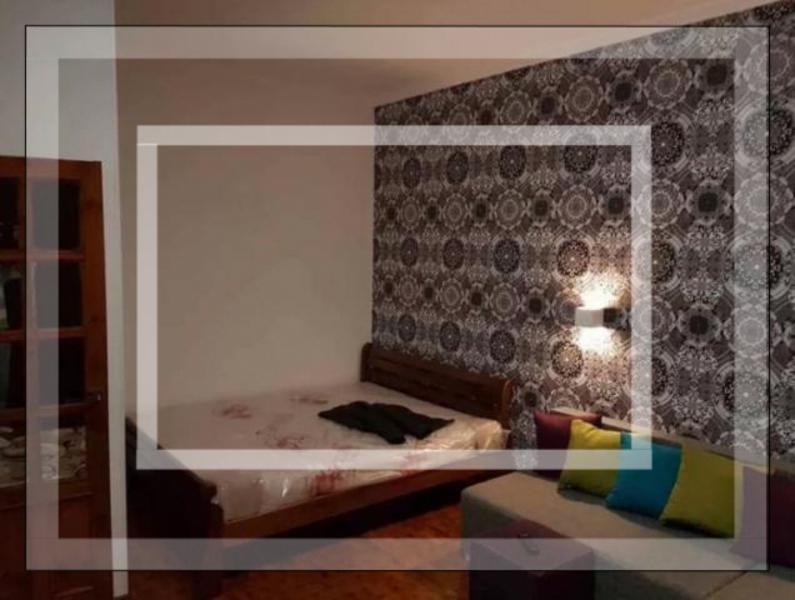 2 комнатная квартира, Харьков, Госпром, Науки проспект (Ленина проспект) (563674 1)