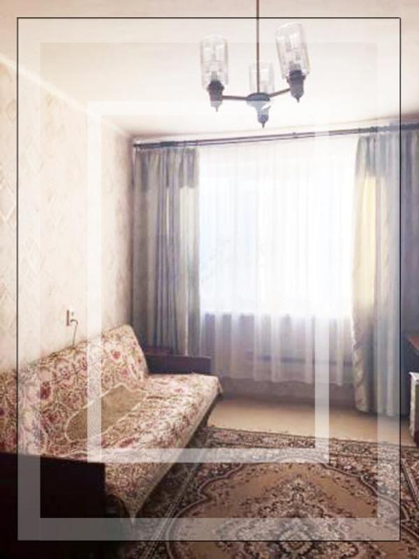 1 комнатная гостинка, Харьков, Завод Малышева метро, Плехановская (563695 1)