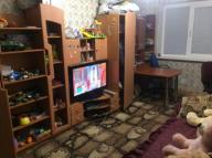 4 комнатная квартира, Харьков, Салтовка, Бучмы (Командарма Уборевича) (563760 5)