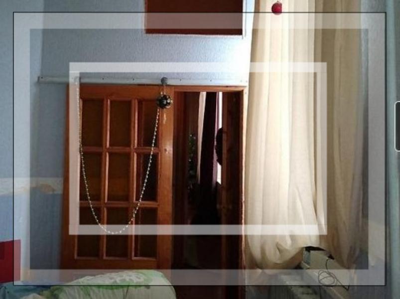 3 комнатная квартира, Харьков, МОСКАЛЁВКА, Котляревского (563789 1)
