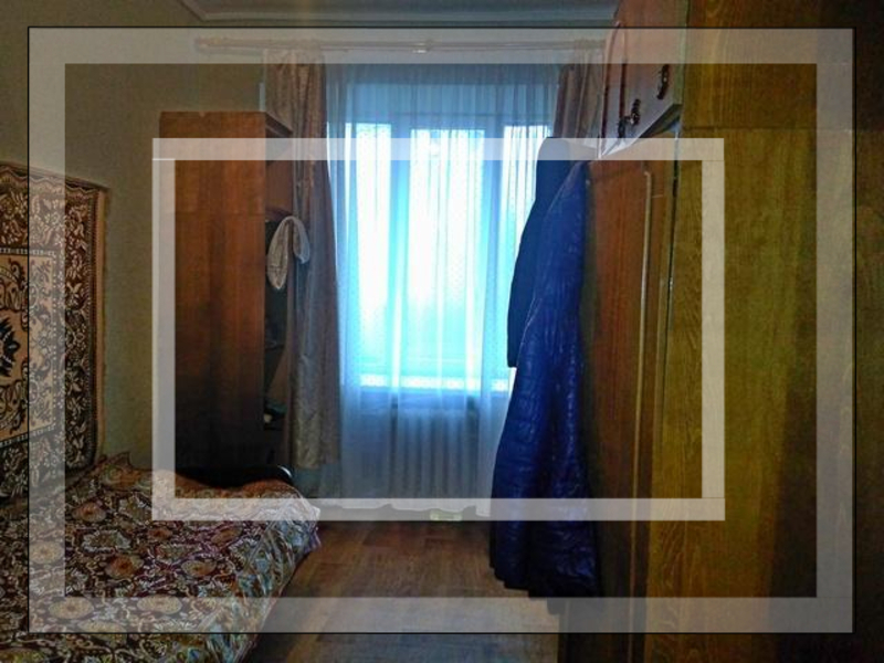 1 комнатная гостинка, Харьков, ХТЗ, Библика (2 й Пятилетки) (563805 1)