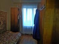 1 комнатная квартира, Харьков, ХТЗ, Мира (Ленина, Советская) (563805 1)