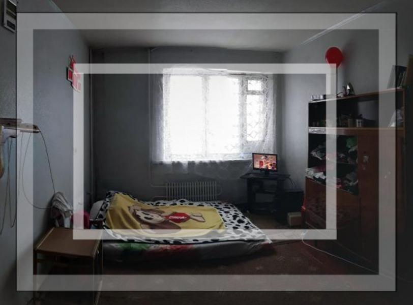 1 комнатная гостинка, Харьков, Бавария (563842 1)