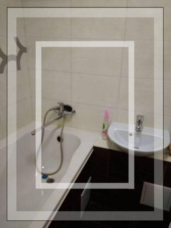 2 комнатная квартира, Харьков, Холодная Гора, Холодногорская (Елизарова) (563864 1)