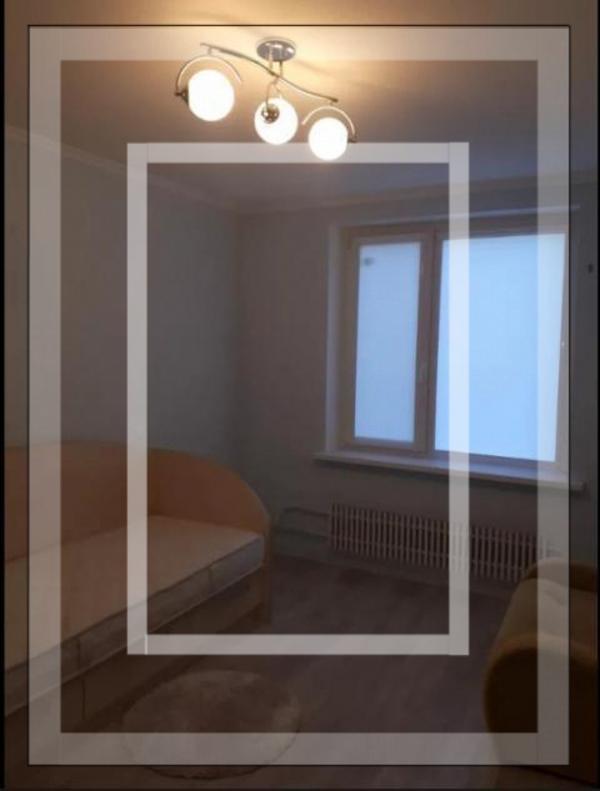 5 комнатная квартира, Харьков, Новые Дома, Маршала Рыбалко (563873 6)