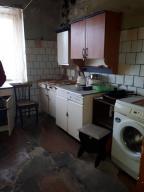 1 комнатная гостинка, Харьков, Аэропорт (563885 3)