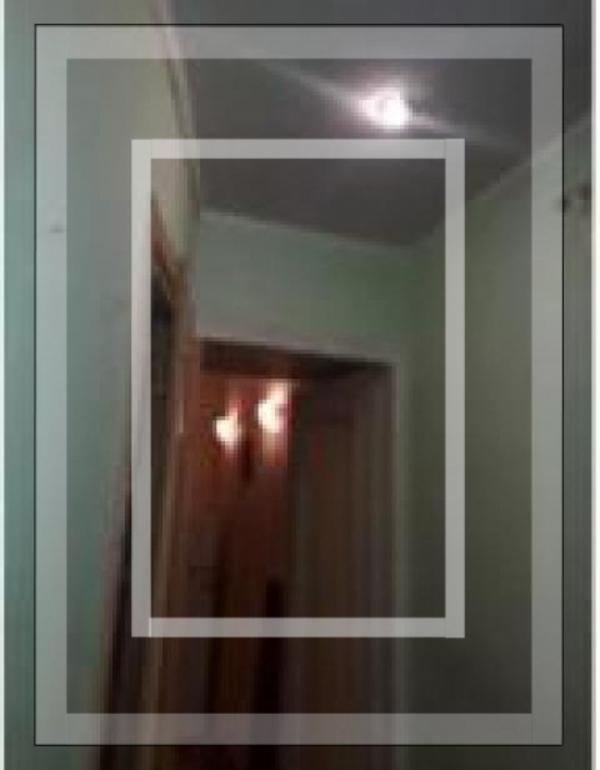 1 комнатная квартира, Харьков, Салтовка, Познанская (563906 5)