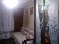 2 комнатная гостинка, Солоницевка, Пушкина, Харьковская область (563933 1)