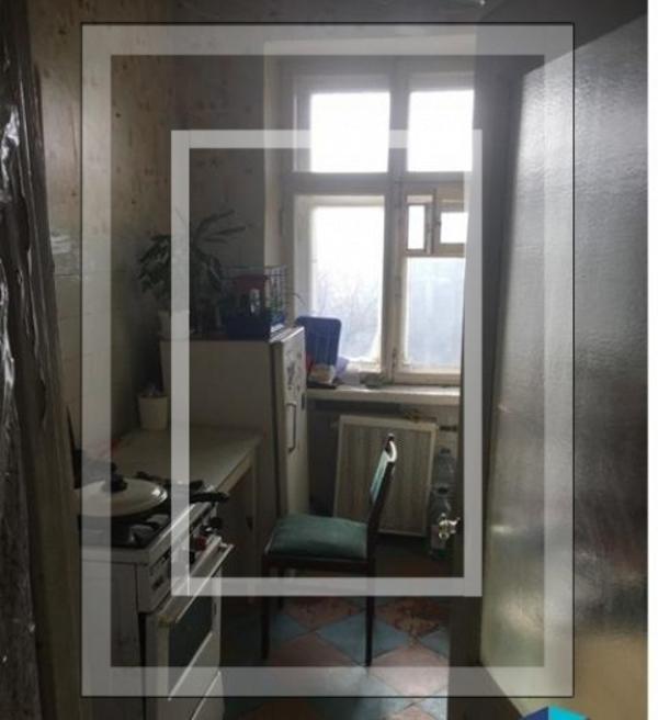 Квартира, 2-комн., Харьков, Холодная Гора, Семинарская (Володарского)