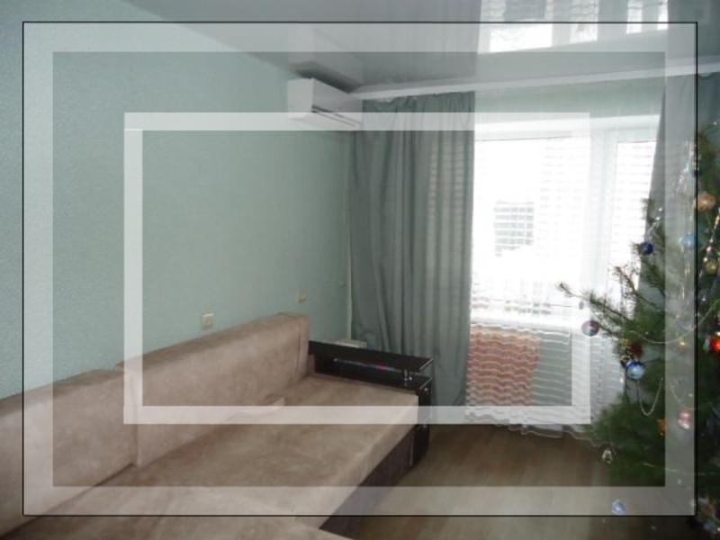 1 комнатная квартира, Харьков, Павлово Поле, Старицкого (563982 6)