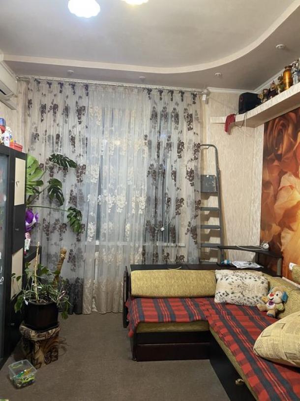 Купить квартира, Харьков, Защитников Украины метро, Металлиста