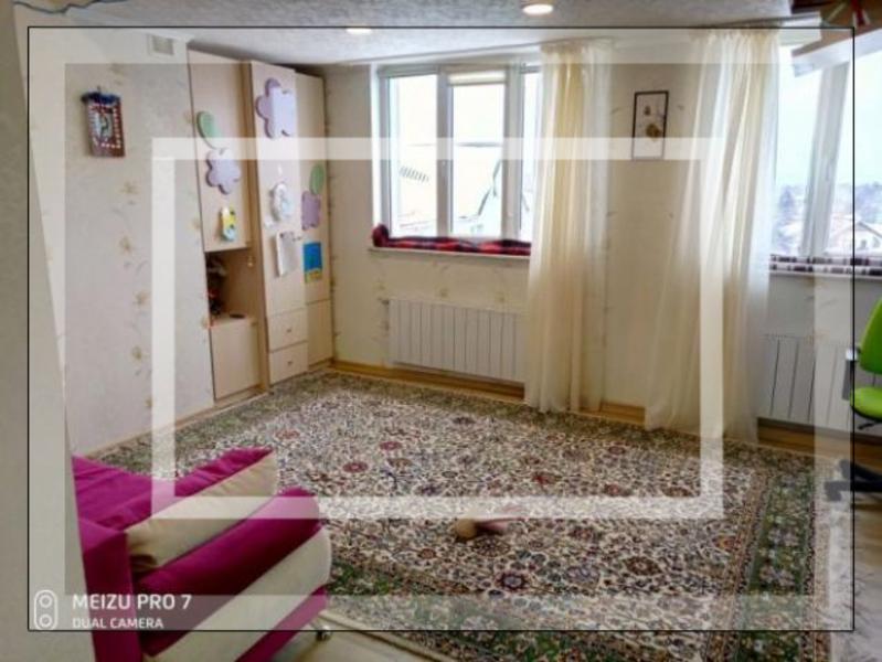 4 комнатная квартира, Харьков, Холодная Гора, Титаренковский пер. (564020 1)