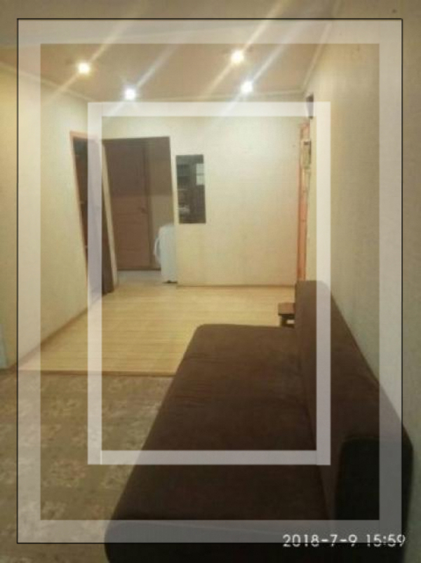 3 комнатная квартира, Харьков, Гагарина метро, Гагарина проспект (564033 1)