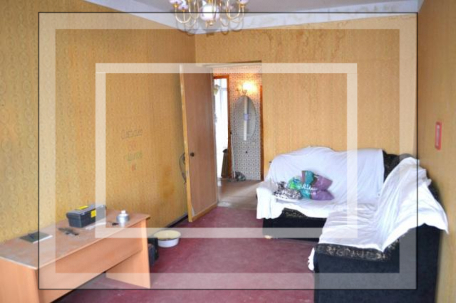 2 комнатная квартира, Харьков, Госпром, Науки проспект (Ленина проспект) (564050 1)