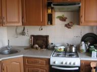 3 комнатная квартира, Харьков, Салтовка, Героев Труда (564064 1)