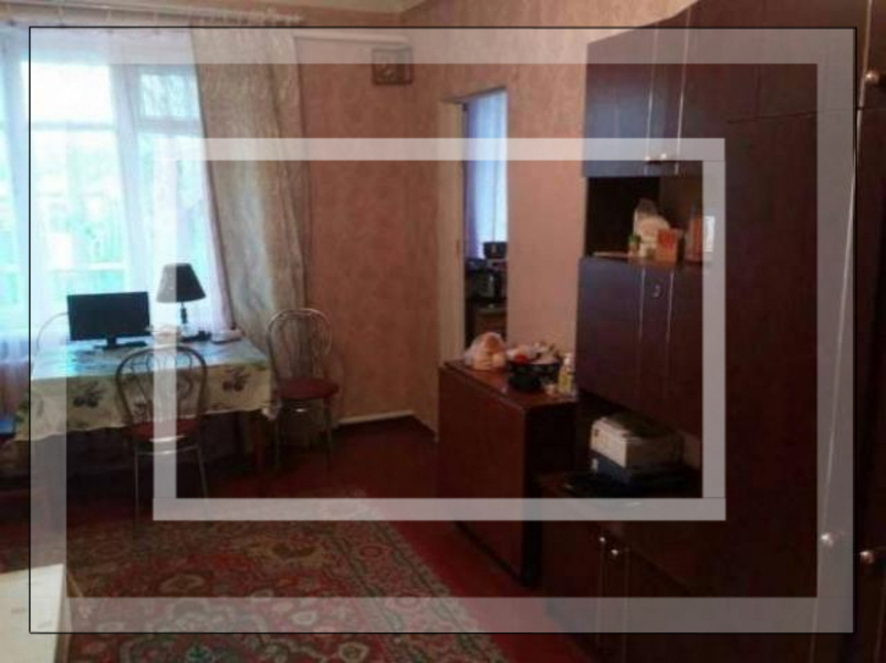1 комнатная квартира, Харьков, ОСНОВА, Западная (564067 1)